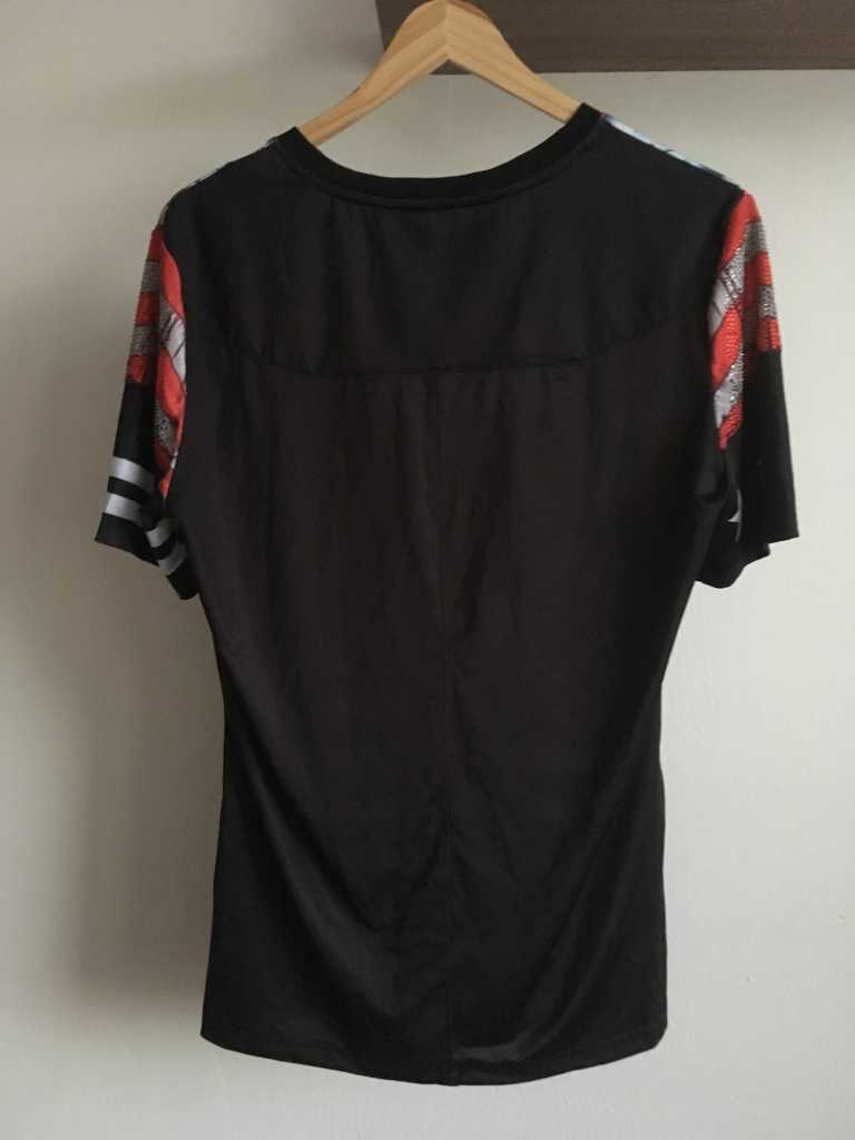 e86b1af963ce Pánské tričko Philipp Plein